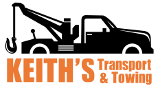 Keith's Transport & Towing